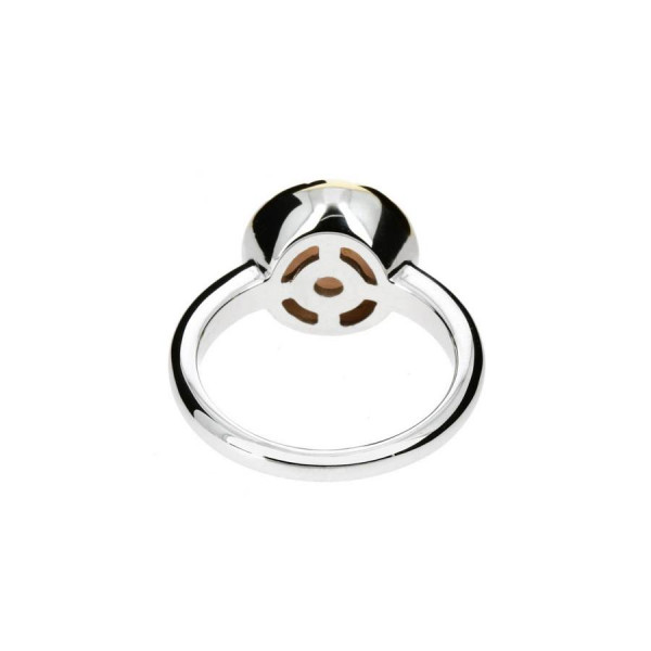 Дамски пръстен Ti Sento 1880OR