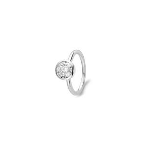 Дамски пръстен Ti Sento 1917ZI