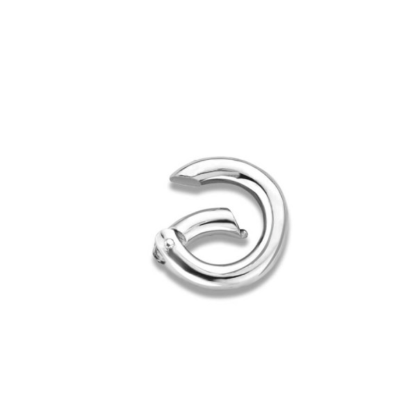 Сребърен държач за висулка Ti Sento 4011SI
