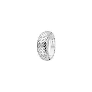 Дамски сребърен пръстен Ti Sento 12162SS