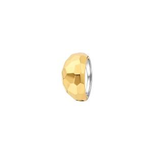Дамски сребърен пръстен Ti Sento 12200SY