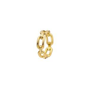 Дамски сребърен пръстен Ti Sento 12205SY