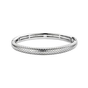 Дамска сребърна гривна Ti Sento 2906SS