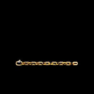 Дамска сребърна гривна Ti Sento 2947TU