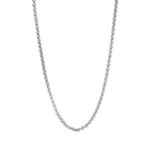 Дамска сребърна верижка Ti Sento 3959SI