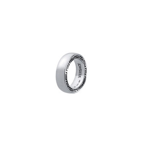Дамски златен пръстен Versace FHL1122A000