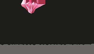 Shine.bg - Онлайн магазин за бижута